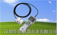 ZPS(Z2S)-DPU-2000N分离传感器型推拉力计ZPS(Z2S)-DPU-2000N ZPS(Z2S)-DPU-2000N分离传感器型推拉力计