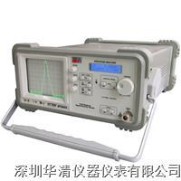 AT6005频谱分析仪AT6005|AT6005 AT6005
