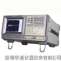 AT6030DM频谱分析仪AT6030DM|AT6030DM AT6030DM