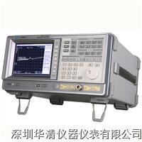 AT6060D频谱分析仪AT6060D|AT6060D AT6060D