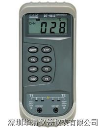 DT-630型热电偶测温仪DT-630|DT-630 DT-630