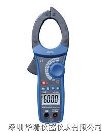 DT-3392专业真有效值钳型测试表DT-3392|DT-3392 DT-3392
