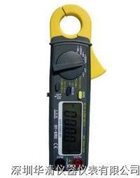 DT-9702小钳**直流钳形表DT-9702|DT-9702 DT-9702