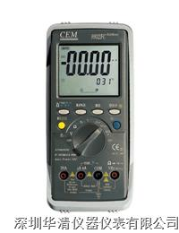DT-9932FC电脑连接自动量程专业数字万用表DT-9932FC|DT-9932FC DT-9932FC