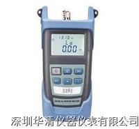 RY3200B手持式光功率计RY3200B|RY3200B RY3200B