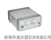 RY3300插回损测试仪RY3300|RY3300 RY3300