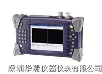 RY3303光纤寻障仪RY3303|RY3303 RY3303