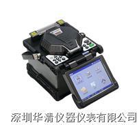 RY-F600P FTTH光纤熔接机RY-F600P|RY-F600P RY-F600P