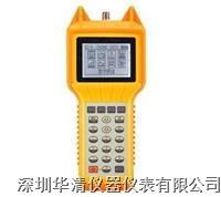 RY1127D有线数字电视综合场强仪RY1127D|RY1127D RY1127D