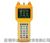 RY1129有线数字电视综合测试仪RY1129|RY1129 RY1129