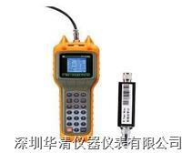 RY5000D 4G射频功率计RY5000D|RY5000D RY5000D