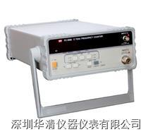 FC-1300频率计FC-1300|FC-1300 FC-1300