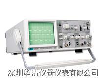 V-5060模拟示波器 V-5060模拟示波器
