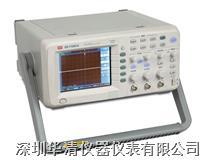 DS-1200A/CA数字示波器 DS-1200A/CA数字示波器