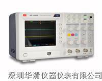 DS-2200A/CA数字示波器 DS-2200A/CA数字示波器
