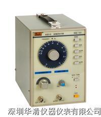 RAG101低频信号发生器RAG101|RAG101 RAG101