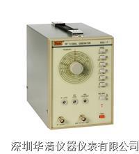 RSG17高频信号发生器RSG17|RSG17 RSG17