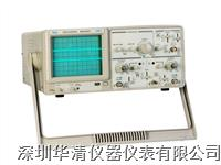 MOS-640CH模拟示波器MOS-640CH|MOS-640CH MOS—640CH