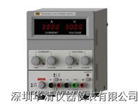 RPS6005C-2线性直流稳压电源 RPS6005C-2