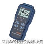 SM206太阳能功率计SM206|SM206 SM206