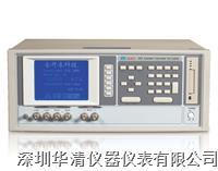 GKT3250|GKT3252|GKT3259变压器测试仪 GKT3250|GKT3252|GKT3259