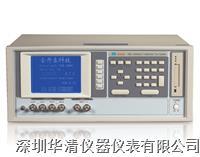 GKT3302变压器测试仪GKT3302|GKT3302 GKT3302