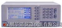 ZC2818A|ZC2819|ZC2820数字电桥LCR测试仪 ZC2818A|ZC2819|ZC2820