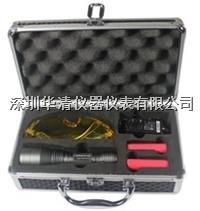 LUYOR-365 UV LED手电筒式紫外线灯 LUYOR-365 UV LED手电筒式紫外线灯