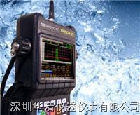 EPOCH XT全功能超声波探伤仪Olympus奥林巴斯厂家生产代理 EPOCH XT