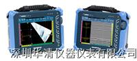 OmniScan SX PA OmniScan SX PA