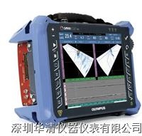 OmniScan MX2超声波相控阵探伤仪Olympus奥林巴斯厂家生产代理 OmniScan MX2