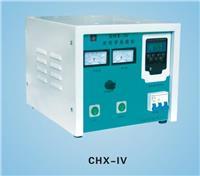 GHX-IV型系列光化學反應儀 GHX-IV