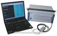 声发射检测仪 SAEU2S