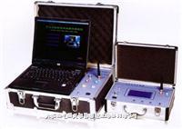 水泵安全性能综合测试仪 HT-SB