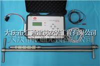 土壤腐蚀速度测量仪