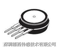 微型無放大測壓傳感器