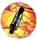 美国MSP400压力传感器