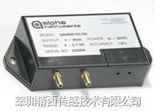 +/-10pa微差壓變送器