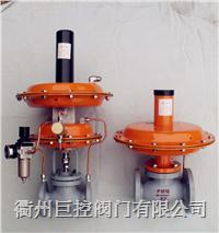 氮封装置 ZZDQ-16