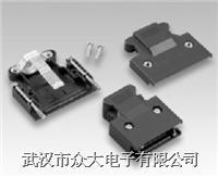 3M伺服连接器 10350-52A0-008 10350-52F0-008