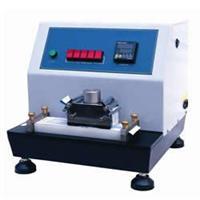 QT-8310油墨脱色试验机 QT-8310