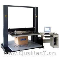 QT-8216电脑纸箱耐压机