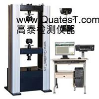 CMT-200电子万能试验机