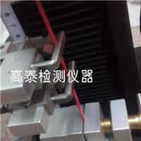 橡胶拉伸试验机/////延伸率试验机