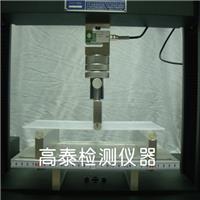保温板压缩强度试验机/////保温板压力试验机