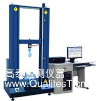 QT-1166电子拉力机