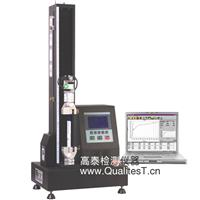 QT-1190电子拉力机