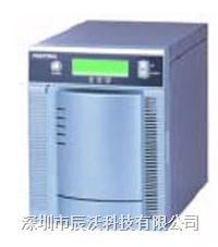 NAS-T4 紧凑型存储设备