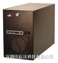 IPC-6805E 壁挂式工业PC机