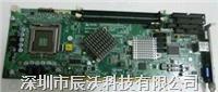 NUPRO-A301 工業CPU卡